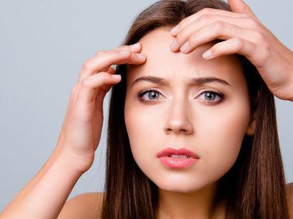 5 Cuidados essenciais para tratar de uma pele oleosa