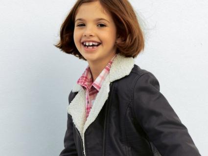 6 Conjuntos de inverno que vai querer vestir aos miúdos com até 50% de desconto