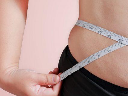 O metabolismo da gordura: perceba como o corpo reage para queimar massa gorda