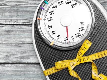 Há dietas que fazem com que ganhe peso. Saiba quais são e porquê!