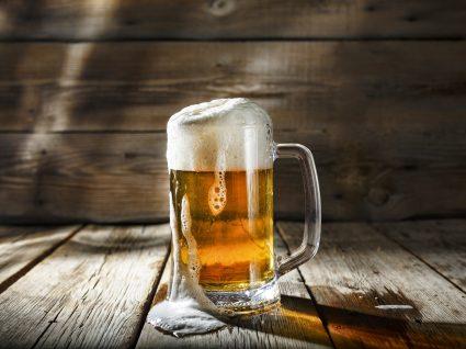Conheça os benefícios da cerveja sem álcool e escolha a melhor opção