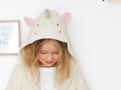 Coleção unicórnio: 11 peças essenciais para meninas sonhadoras
