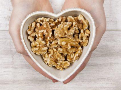 6 Alimentos que reduzem o risco de AVC: previna-se!