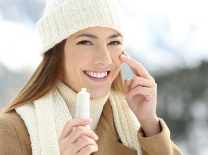 9 Cuidados a ter para hidratar a pele durante o inverno