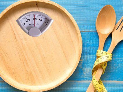 6 Coisas que as pessoas que perdem peso rapidamente fazem