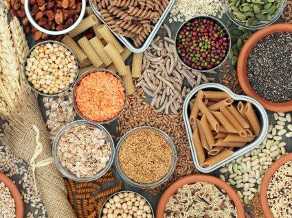 Os benefícios de incluir mais fibra na dieta: ganhe saúde!