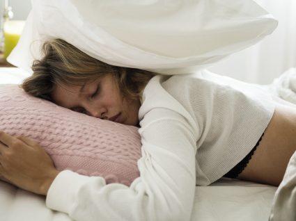 8 Consequências da falta de descanso e noites mal dormidas