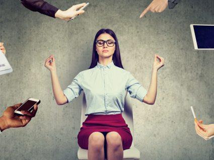 Anda stressado? Descubra 8 coisas que o impedem de relaxar!