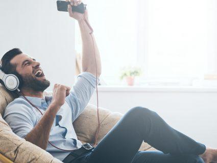 21 Atividades para fazer quando está sozinho e aborrecido!