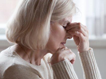 Quais os sinais de que poderá estar com um desequilíbrio hormonal?
