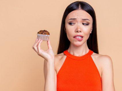 As 6 maiores dificuldades para comer de forma saudável (e damos soluções!)