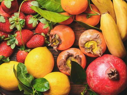 Calendário das frutas: entenda a sazonalidade dos alimentos