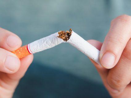 6 Passos para deixar de fumar: acabe com este vício de uma vez!