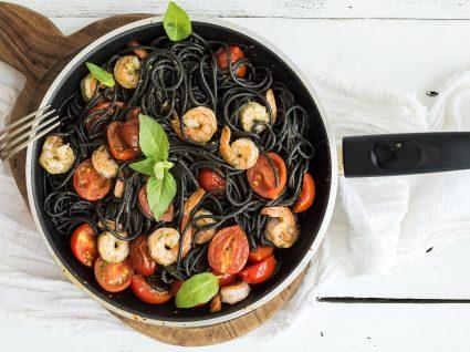 5 Ideias de refeições rápidas em casa: grandes petiscos em pouco tempo