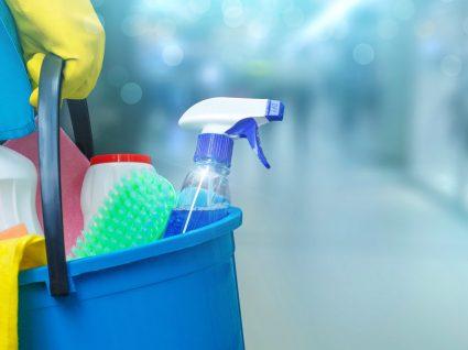Casa limpa e organizada? Descubra a melhor opção!