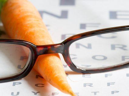 10 Alimentos ricos em vitamina A que conhece tão bem!