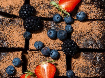 4 Receitas para um intestino saudável: cuide de si