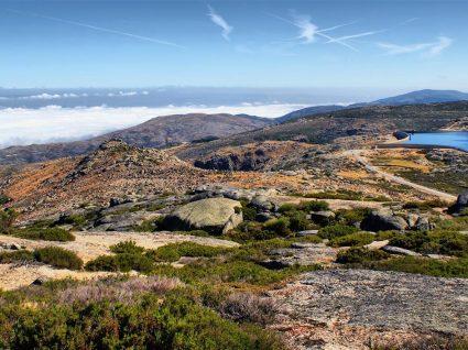 Ideias para a passagem de ano 2018/2019 na Serra da Estrela