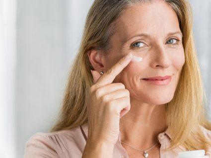 Tratamentos para manchas na pele: conheça os mais eficazes