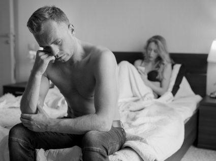 Falta de apetite sexual? 9 motivos e soluções para acabar com o problema