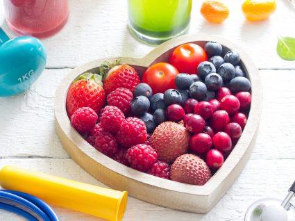 5 Factos sobre alimentação com que todos os nutricionistas concordam