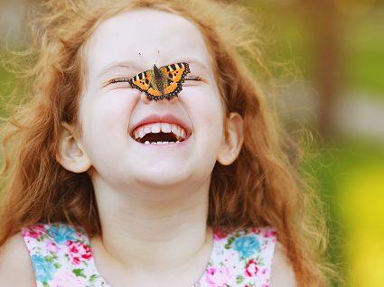 Como ajudar a criança a lidar com as emoções?
