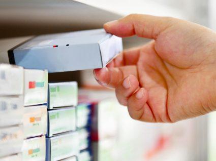 Quais as diferenças entre medicamento genérico, similar e de marca?