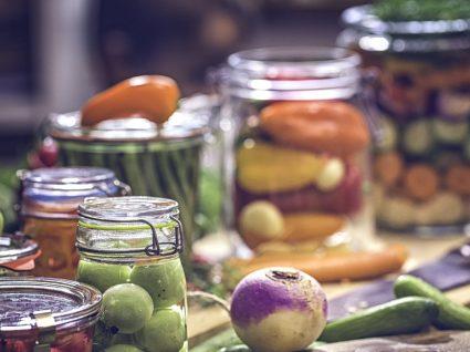 Alimentos congelados ou em conserva: qual o melhor para cada caso?