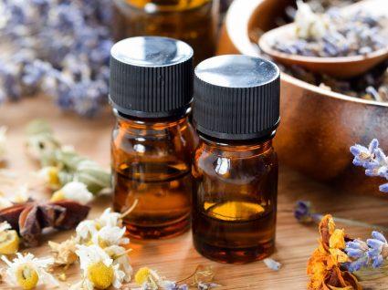 Aromaterapia: as aplicações e os reais benefícios dos óleos essenciais