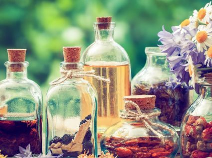Homeopatia: uma terapia alternativa a considerar?