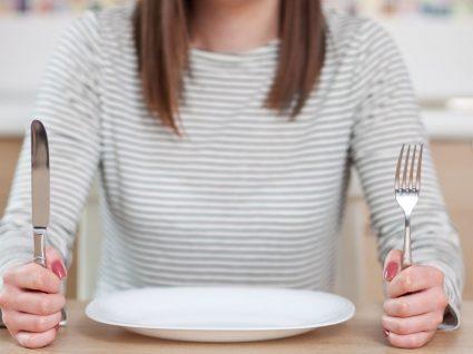 Quando tem fome antes do jantar, o que pode fazer?