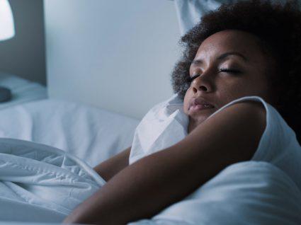 Melatonina, uma hormona essencial para regular o sono