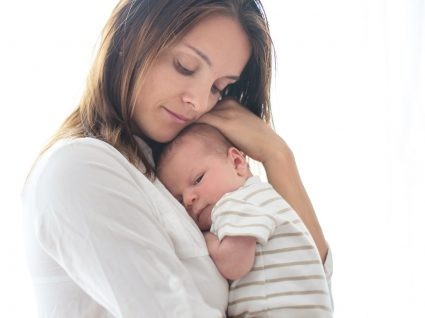 Como recuperar de uma cesariana: dicas essenciais