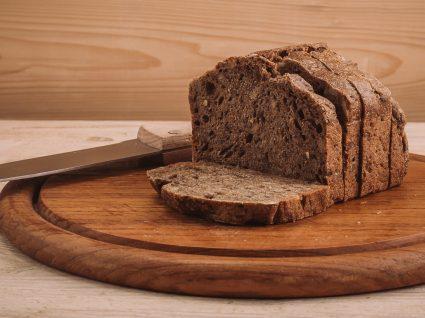 4 Receitas de pão proteico que não pode mesmo perder