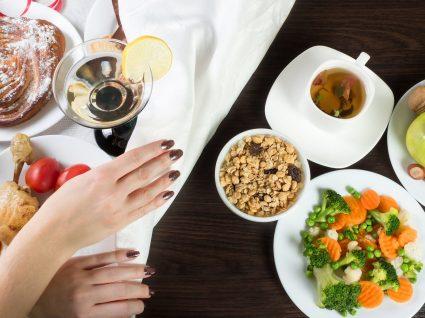 5 Dicas essenciais para comer melhor e fazer mais pela sua saúde