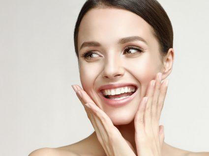 9 Tratamentos de rosto a experimentar em 2019
