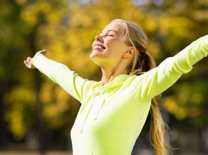 Como manter o foco para perder peso de vez este ano