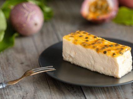 Receitas de cheesecake vegan para todos os gostos