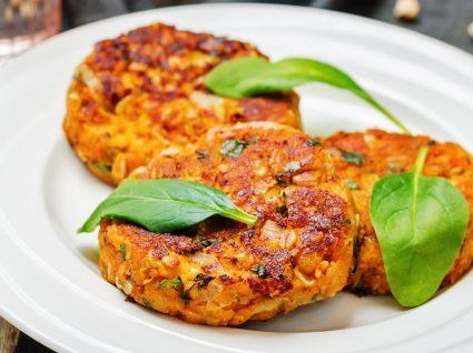 5 Receitas vegan na Bimby: delícias doces e salgadas