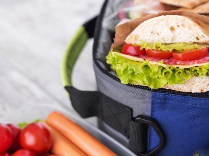 Alimentação para trabalhadores por turnos: 6 dicas saudáveis