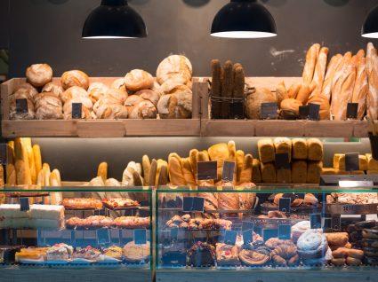 As melhores pastelarias em Lisboa: 5 locais imperdíveis