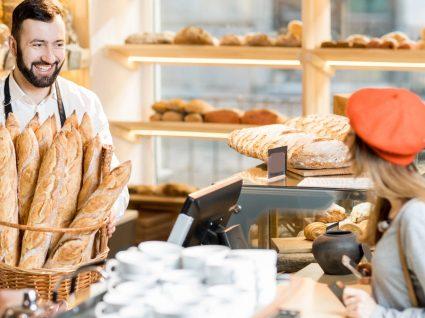 5 das melhores pastelarias no Porto que deve conhecer