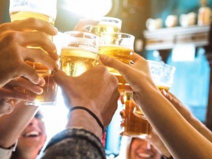 8 dos melhores bares em Lisboa para relaxar e divertir-se