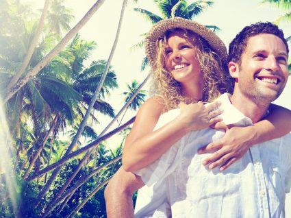10 dos melhores destinos para lua de mel para diferentes tipos de casal