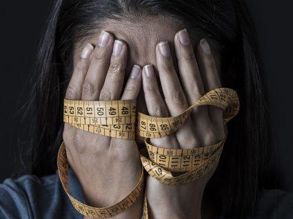 Tríade da atleta feminina: os três sintomas que não deve ignorar
