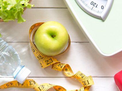 Reeducação alimentar: a melhor estratégia para perder peso definitivamente