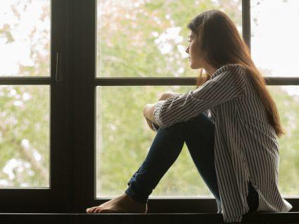 O medo do abandono impede que seja feliz? Saiba como vencê-lo!