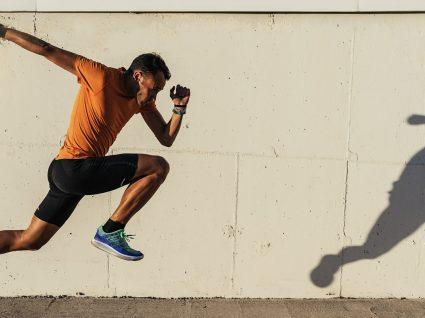 O mentol melhora a performance desportiva? Descubra a resposta!
