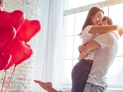 Dia dos Namorados: guia completo para momentos perfeitos