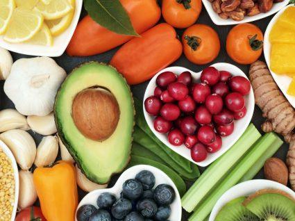 Alimentação na candidíase: o que melhora e piora os sintomas
